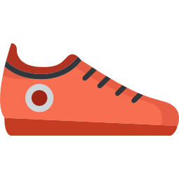 sports-6