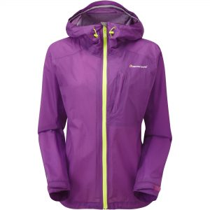 montane-women-s-minimus-jacket-ss16-running-waterproof-jackets-dahlia-ss16-fmijadaha1