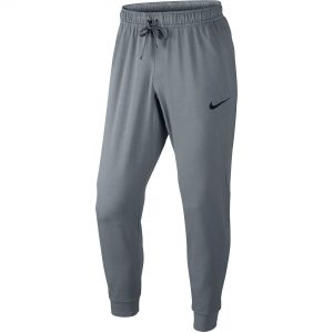 nike-dri-fit-touch-fleece-pant-sp15-trousers-run-cool-grey-black-q1-15-644291-065-0
