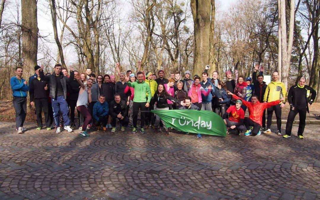 Lviv Hits 30!
