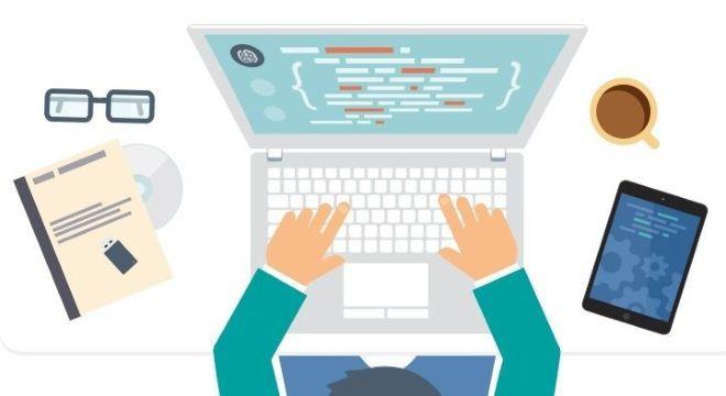 Шукаємо дизайнерів та розробників програмного забезпечення