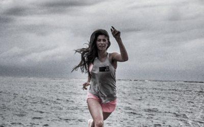 Біг—це не моє…