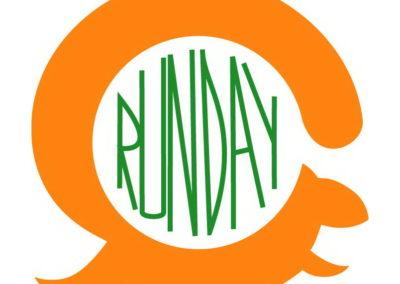 Runday3 (1)