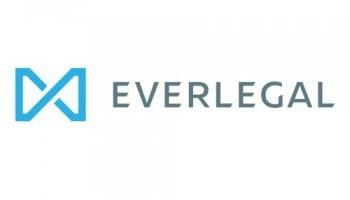 Everlegal